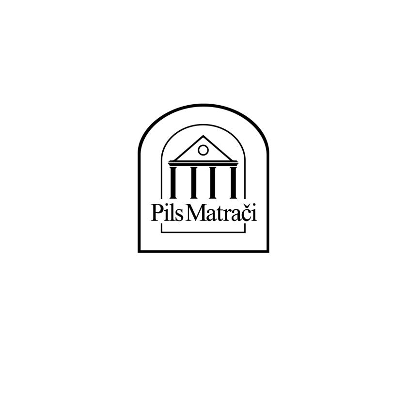pils M _logo